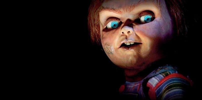 Comienza el rodaje de Chucky: primera imagen, reparto y sinopsis oficial