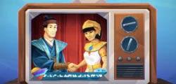 Civilization VI de Switch estrenó su primer tráiler durante el Nintendo Direct