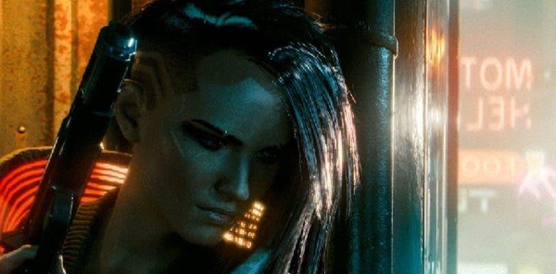 Warner Bros. distribuirá Cyberpunk 2077 en Norteamérica