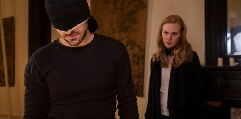 Daredevil y las demás series de Marvel y Netflix podrían no ser rescatadas en Disney+