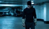 Crítica de la tercera temporada de Daredevil: Exquisito infierno