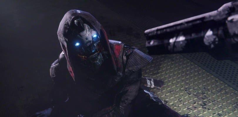 Pese a la ruptura de Bungie y Activision, Destiny 2 seguirá disponible en BattleNet