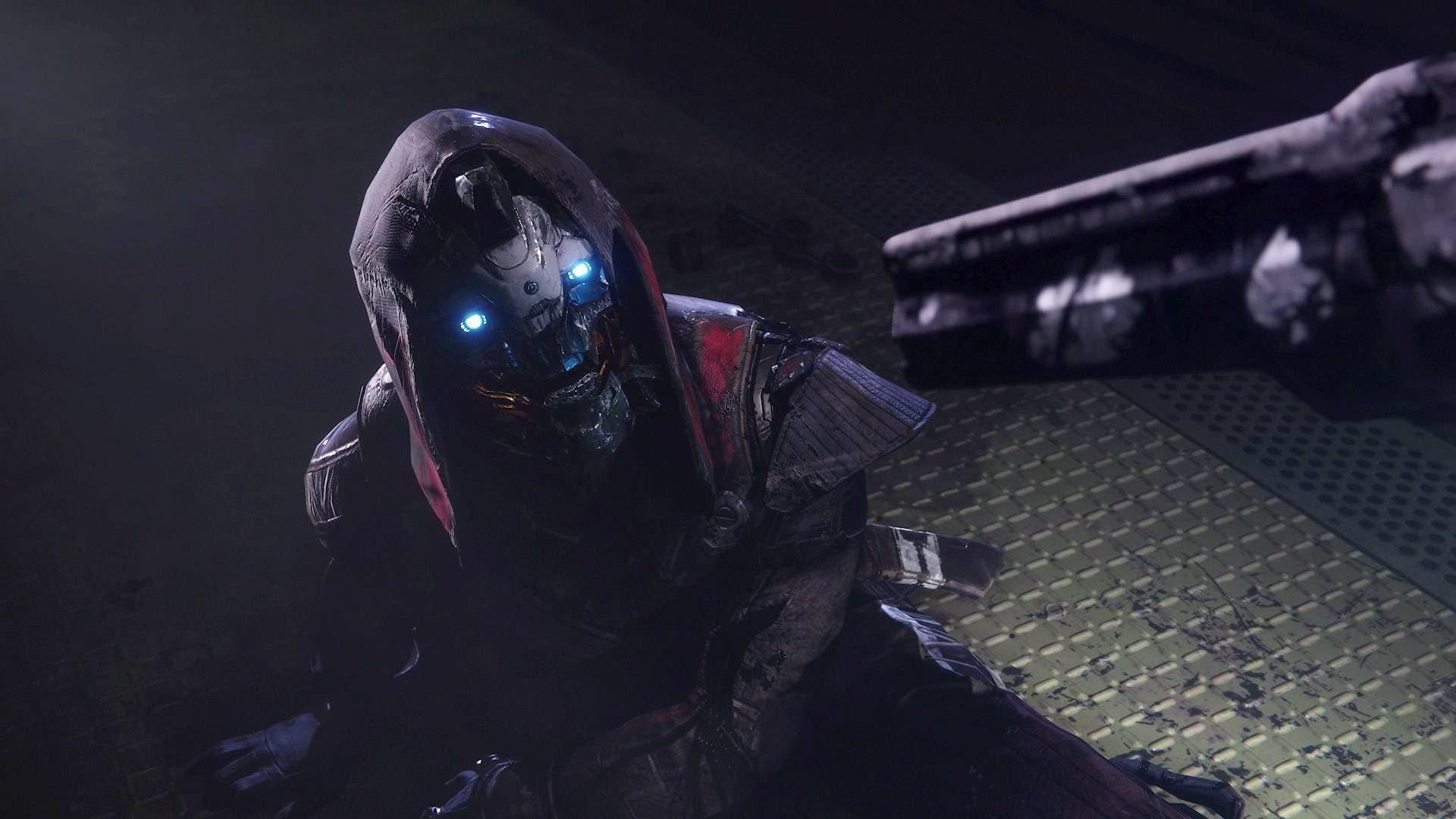 Imagen de Pese a la ruptura de Bungie y Activision, Destiny 2 seguirá disponible en BattleNet