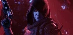 Destiny 2 dobla sus jugadores gracias al lanzamiento de Los Renegados