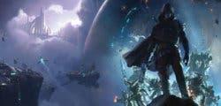 Destiny 3 contaría con zonas PvPvE, según una fuente cercana al desarrollo del videojuego