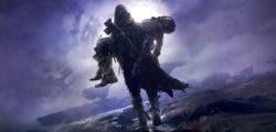 Análisis Destiny 2: Los Renegados