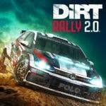 DIRT Rally 2.0 | Noticias