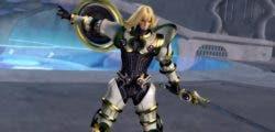 Square Enix incorpora al roster de Dissidia Final Fantasy NT a Kam'lanaut