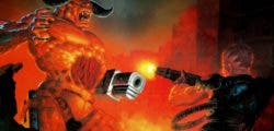 John Romero, diseñador del DOOM original, creará un juego de estrategia junto a Paradox Interactive