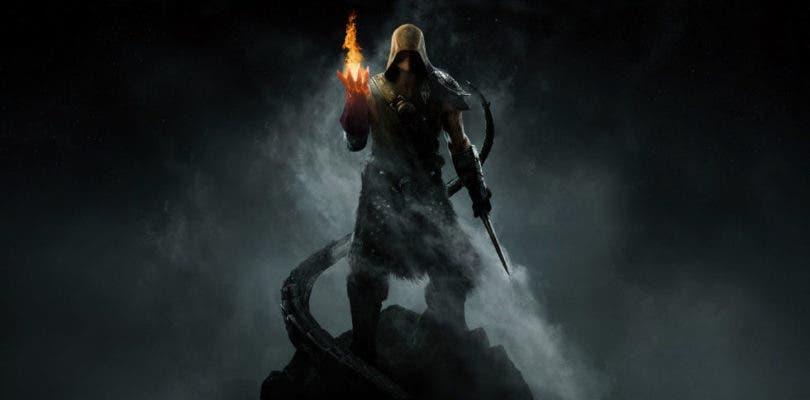 7 cosas que queremos ver en The Elder Scrolls VI