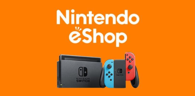 Los 5 Mejores Juegos Para Nintendo Switch Por Menos De 5
