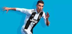 FIFA 19 ha sido el título más vendido en España durante noviembre