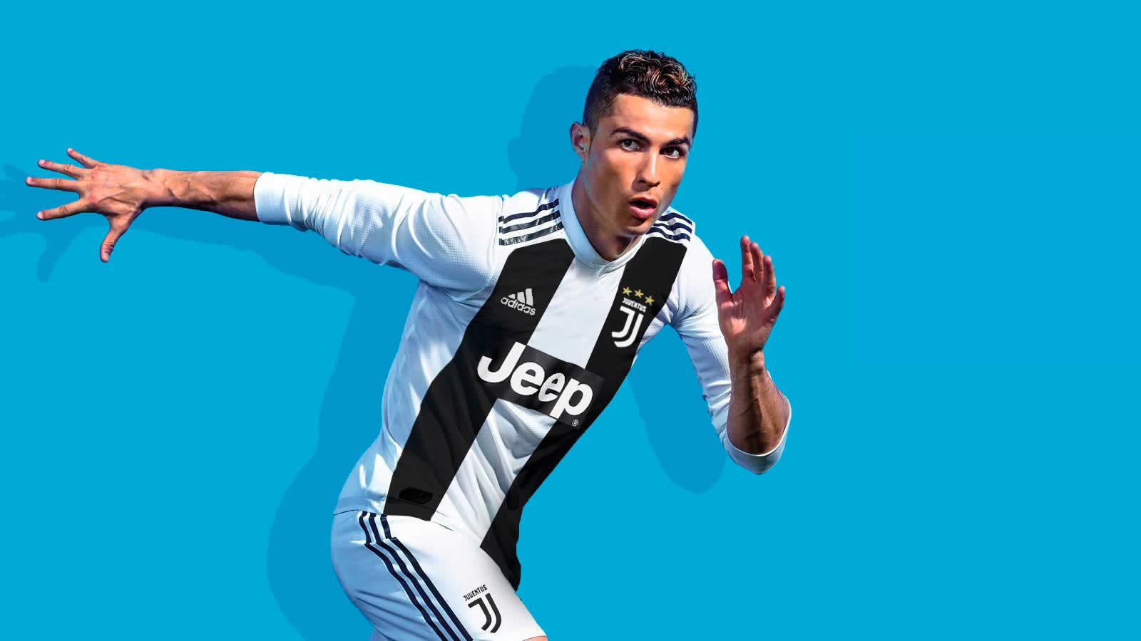 Analisis Fifa 19 Areajugones