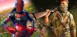 Call of Duty Black Ops 4: Blackout podría hacer olvidar a Fortnite
