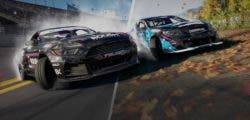 Forza Horizon 3 y 4 podrían lanzarse juntos en un pack durante febrero