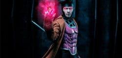Fox podría revivir Gambit para comenzar el rodaje en febrero