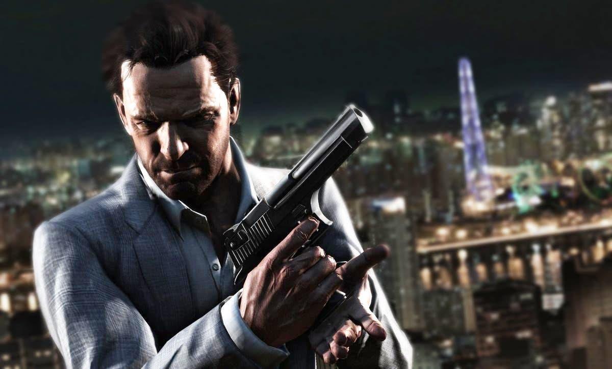 Imagen de GTA VI llegaría solo a PS5 y Scarlett y estaría fuertemente influenciado por la serie Narcos