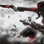 La experiencia de realidad virtual de Gungrave llegará en formato físico a España