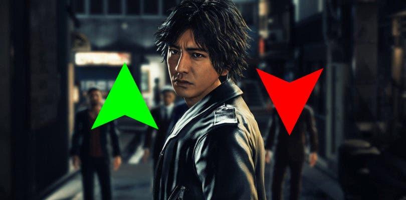 Lo mejor y lo peor del PlayStation Lineup Tour de la Tokyo Game Show