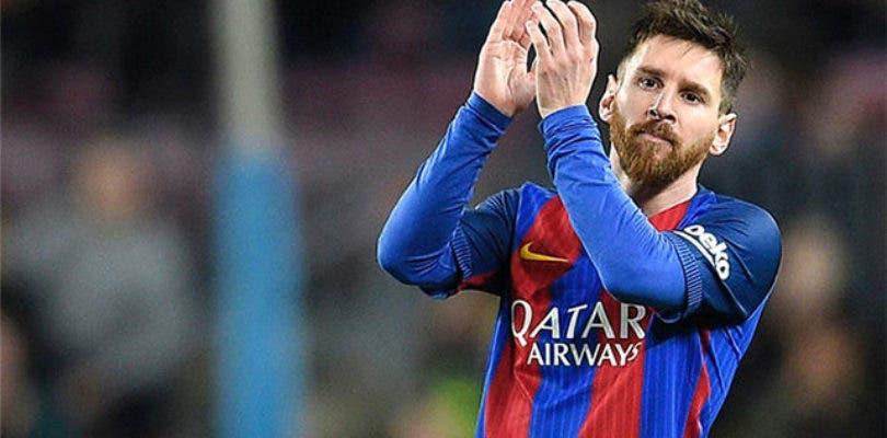Reveladas todas las valoraciones del FC Barcelona en FIFA 19