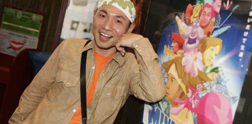 Masaaki Yuasa anunciará su próximo trabajo el próximo mes de octubre