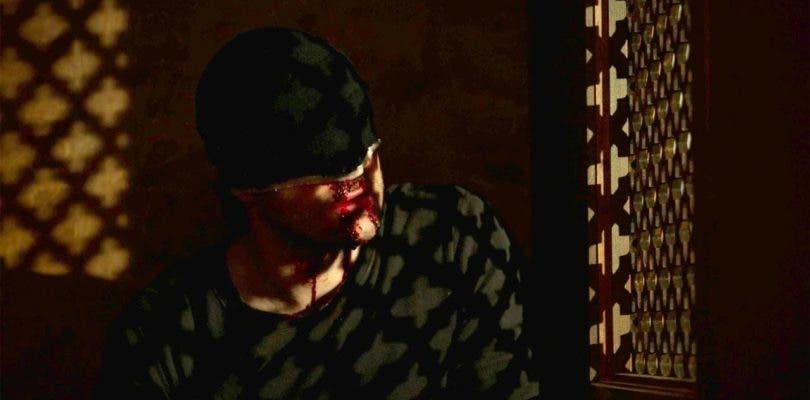Reina la oscuridad en el primer tráiler de la tercera temporada de Daredevil