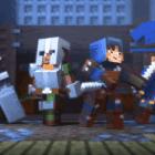 """Microsoft excluye de las celebraciones del décimo aniversario de Minecraft a Notch, creador del juego, """"por sus comentarios"""""""