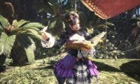 Las ventas de Monster Hunter: World en PC han superado las expectativas de la propia Capcom