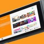 Nintendo, a los juzgados en Alemania por la política de devolución de la eShop
