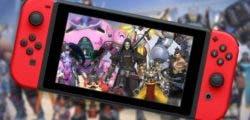 Overwatch descarta su llegada a Nintendo Switch por el momento