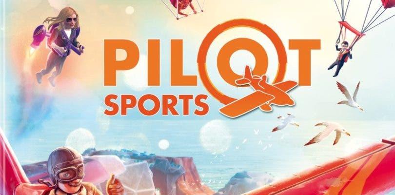 Fimbul y Pilot Sports serán distribuidos por Meridiem Games en España