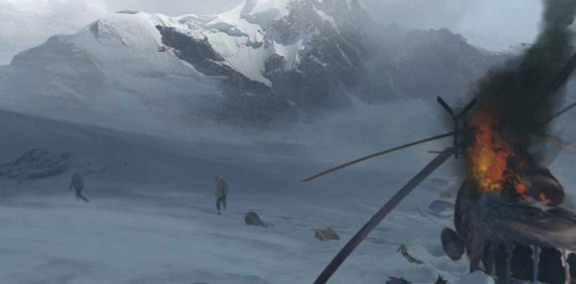 Project Borealis, la interpretación del tercer episodio de Half-Life, muestra sus progresos en vídeo