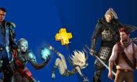 PlayStation Plus podría regalar estos juegos en octubre 2018
