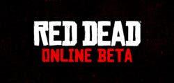 Rockstar anuncia por sorpresa la llegada de Red Dead Online