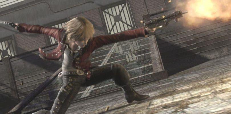 Resonance of Fate 4K / HD Edition