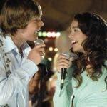 La nueva serie de High School Musical comenzará a rodarse en enero