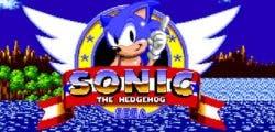 Nintendo Switch acoge los juegos de SEGA Thunder Force IV y Sonic the Hedgehog