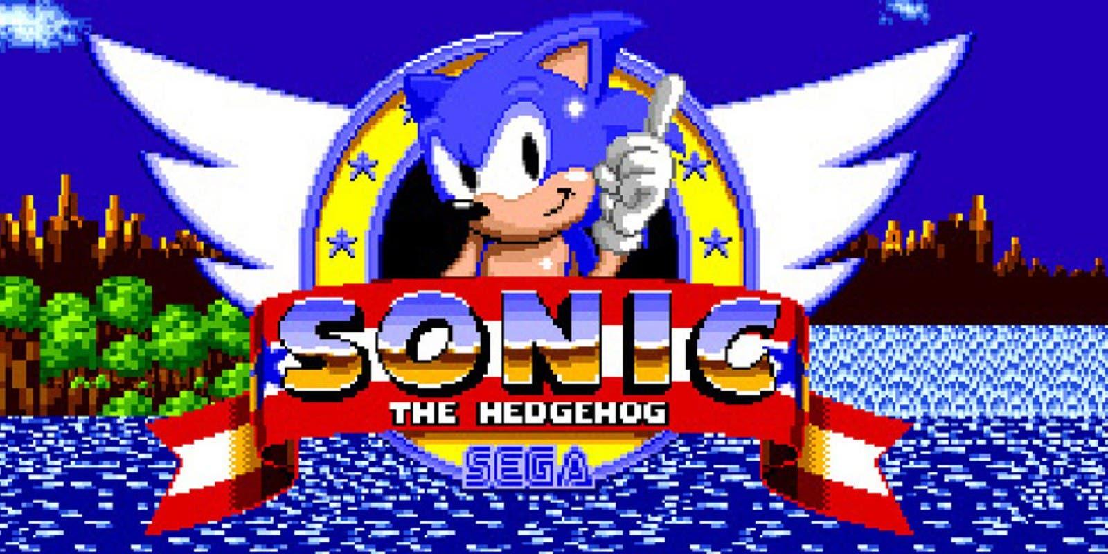 Imagen de Nintendo Switch acoge los juegos de SEGA Thunder Force IV y Sonic the Hedgehog