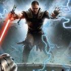 Star Wars: Jedi Fallen Order bebería de El Poder de la Fuerza y no tendría online
