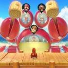 Super Mario Party ha vendido más de 1 millón de copias en Estados Unidos