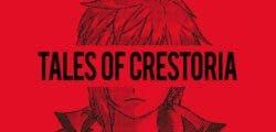 Tales of Crestoria presenta nuevas imágenes de sus protagonistas