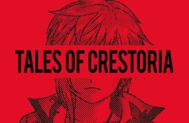 El Tales of Festival nos deja nuevo tráiler de su RPG para móviles Tales of Crestoria