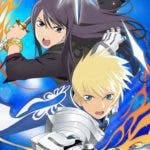 Tales of Vesperia: Definitive Edition | Noticias