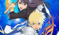 Revelados los requisitos mínimos en PC de Tales of Vesperia: Definitive Edition y su posible tamaño