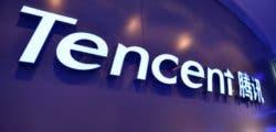 tencent -juegos-y-espectaculos-d