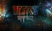 Tetris Effect vuelve con una prueba gratuita para este fin de semana