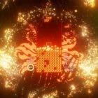 El novedoso Tetris Effect contará con lanzamiento en formato físico