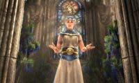 The Elder Scrolls Online detalla los nuevos beneficios para miembros Plus