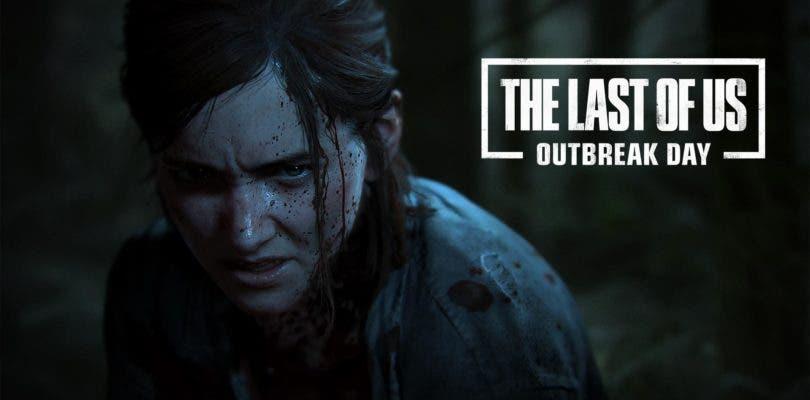 The Last of Us Part 2 celebra el Outbreak Day con un tema dinámico para PlayStation 4