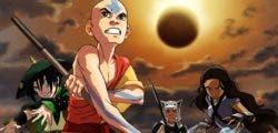 Netflix prepara un live-action de Avatar junto a los creadores originales